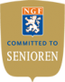 NGF Committed To Senioren
